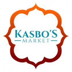 Kasbo's Market